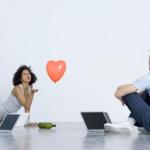 Speed dating studie geeft real-world inzicht in wat mannen en vrouwen het meest aantrekkelijk vinden