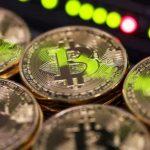 De korte-termijn ellende van Bitcoin zal de winst op lange termijn niet temperen